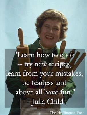 98c5b652e87421e98e83eed51f90bfb9--chef-quotes-cooking-quotes.jpg